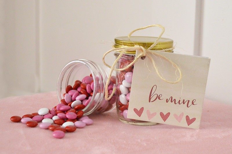valentines day notes cards mini cards