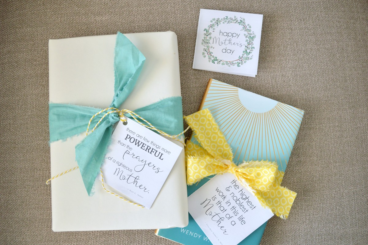 mothers day gift cards, mini mothers day cards,